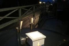 sommerabend-auf-dem-balkon