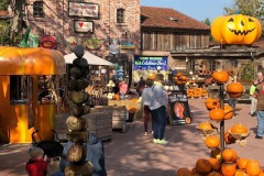 Karls Erlebnis-Dorf in Warnsdorf