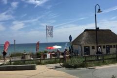 Strandkorbverleih Meininghausen