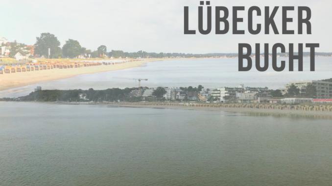 Die Lübecker Bucht
