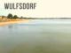 Wulfsdorf