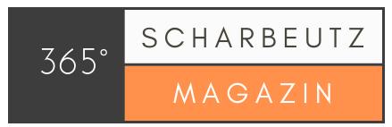 Scharbeutz-magazin.de