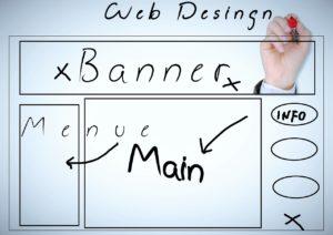Webdesign Scharbeutz
