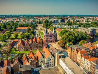 Europäisches Hansemuseum Lübeck